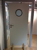 Tür Muster