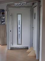 Türen Muster